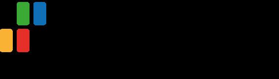 thiwico – IT Systemhaus