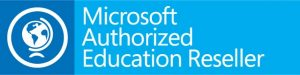 Microsoft AER